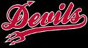 St. Ingbert Devils – Baseball / Softball